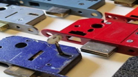 locks for safes and doors